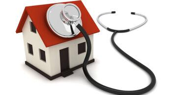 Η νοσηλευτική φροντίδα στο σπίτι