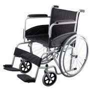 Αναπηρικό αμαξίδιο απλό BASIC II