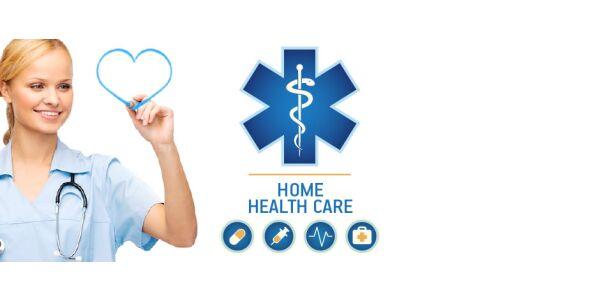 Νοσηλεία κατ'οίκον slide