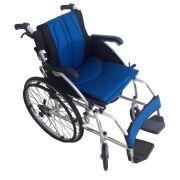 Αναπηρικό Αμαξίδιο Ελαφρού Τύπου