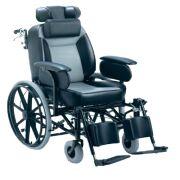 Αναπηρικά Αμαξίδιο Ειδικού τύπου Reclining