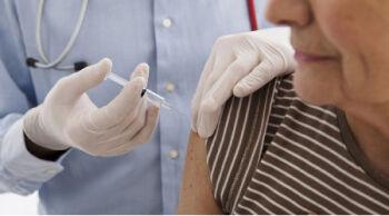 Εμβόλιο της γρίπης