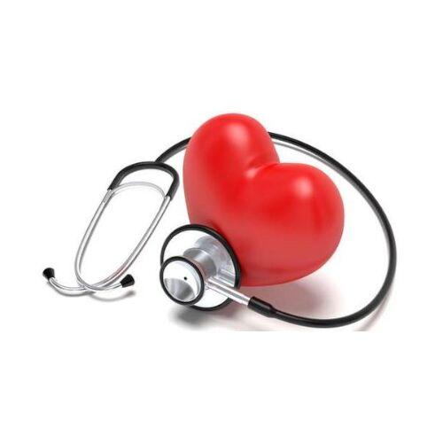 Ανεβασμένη χοληστερίνη:σημάδια και  αντιμετώπιση.
