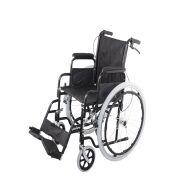 Αναπηρικό αμαξίδιο Profit I