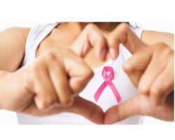 Πρόληψη Κατά Του Καρκίνου Του Μαστού