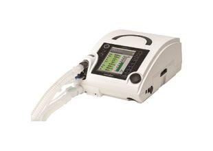 Αναπνευστήρας Όγκου Πίεσης Weinmann VENTIlogic Plus Next Generation