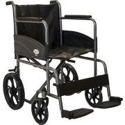 Αναπηρικό Αμαξίδιο Εσωτερικού Χώρου Basic IV
