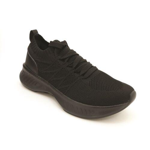 Αθλητικό Ανατομικό Παπούτσι - Με Memory Foam