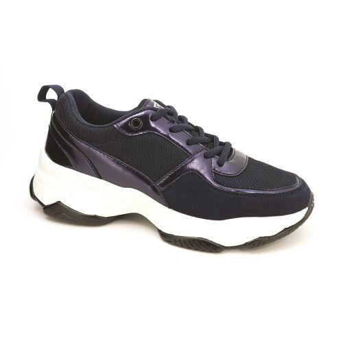 Αθλητικό Γυναικείο Παπούτσι - Με Memory Foam