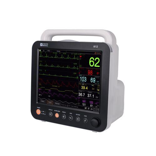 Gima K12 Multiparameter Monitor