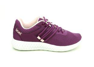 Αθλητικό Γυναικείο Παπούτσι Ανατομικό - Με Memory Foam