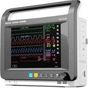 Μόνιτορ Παρακολούθησης Ζωτικών λειτουργιών (Monitor ) AURORA 12S